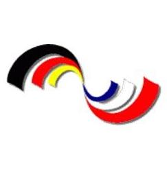 09.04.2021, Goslarsche Zeitung, Cercle coronabedingt im Internet