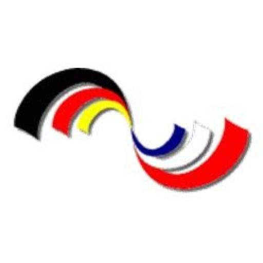 22. Januar: der Deutsch-Französische Tag