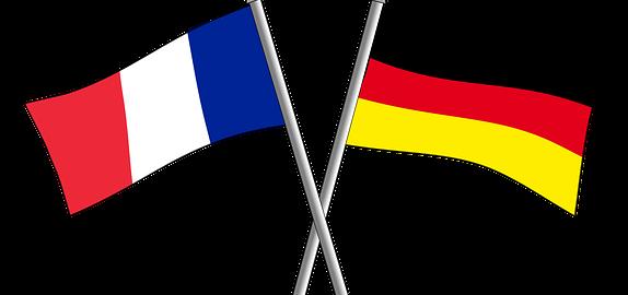 Wieviel Deutsch-Französische Gesellschaften gibt es in Niedersachsen?