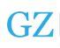 1.7.2020, Goslarsche Zeitung, DFG startet wieder durch