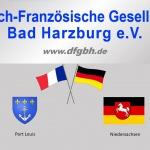 Städtepartnerschaft Bad Harzburg – Port Louis