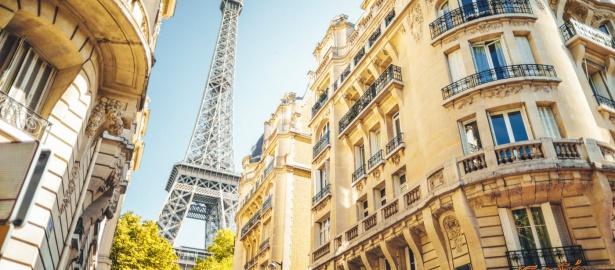 Frankreich-Urlaub 2020: Was Reisende wissen müssen