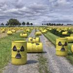 Deutschland und Frankreich einigen sich auf Rücknahme von Atommüll